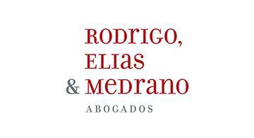 Rodrigo, Elias & Medrano