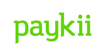 PayKii