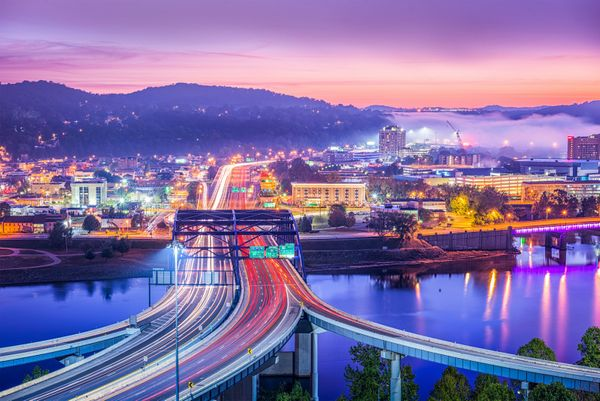 Remote Worker Program: West Virginia is Paying $12,000 to Move There
