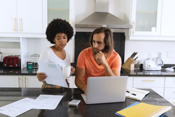 How a Personal Loan Can Help You Get Out of Debt