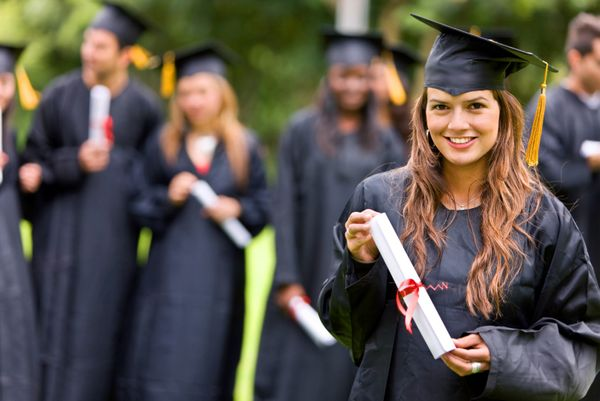 The Top Education Grants for Women