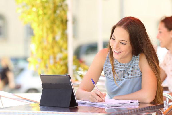 Why Online Education is the Future