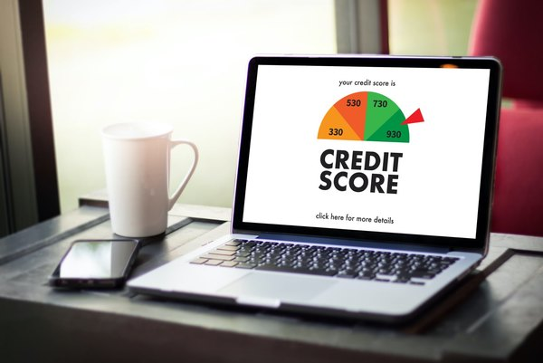 No Credit? No Problem! How to Build Credit When You Have None
