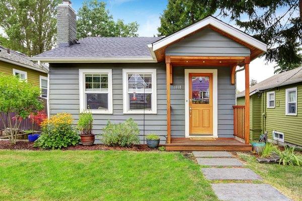 House Shopping: Do You Need A Starter Home?