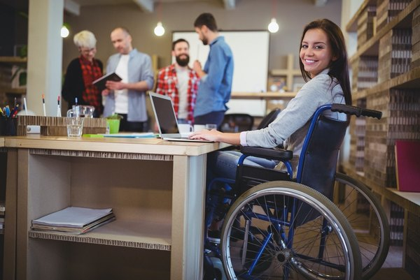 What Is Supportive Housing for People With Disabilities?