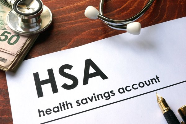 HSA vs FSA: How Do They Differ?
