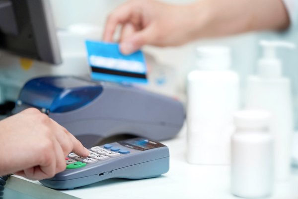 What To Do About a Stolen or Lost Credit Card