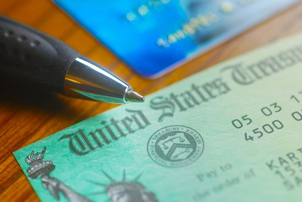 Government Grants: Making the Right Choice