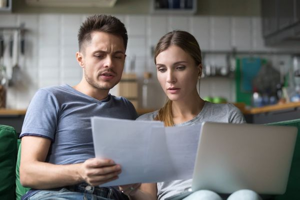 How Can I Get Help Paying My Rent?