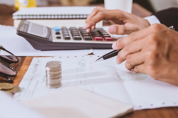 How To Update Your Budget During COVID-19
