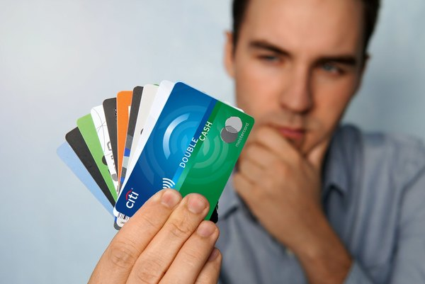 How To Find the Best Balance Transfer Credit Card