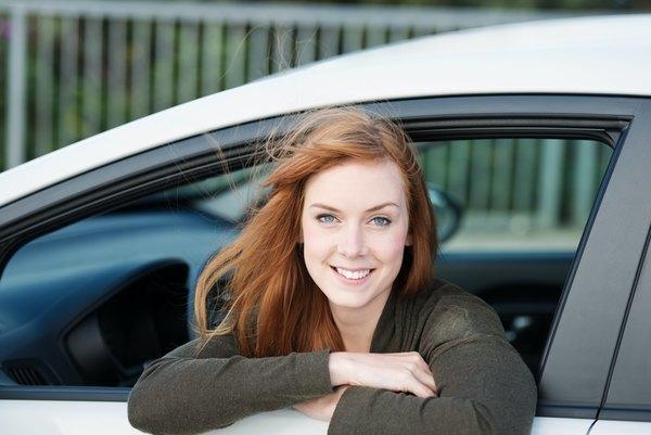 Top 10 Auto Insurance Providers