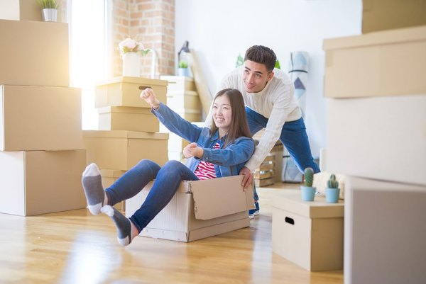 Why You Should Consider Having Renters Insurance