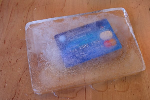How Freezing Your Credit Report Can Protect You From Fraud