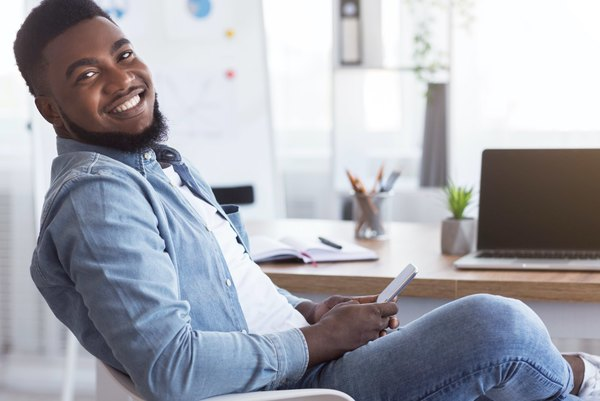 6 Ways To Make Finding a Job Easier Than Ever