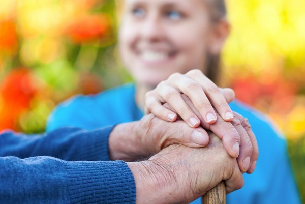 What is Social Supplemental Security Income?