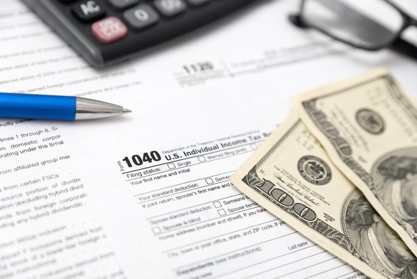 Here Are 5 Simple Strategies You Can Use to Pay Less Tax This Year