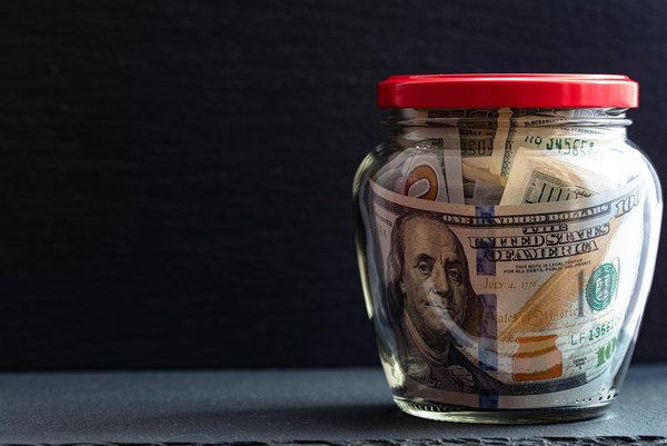 Why You Need An Emergency Fund & How You Can Create One