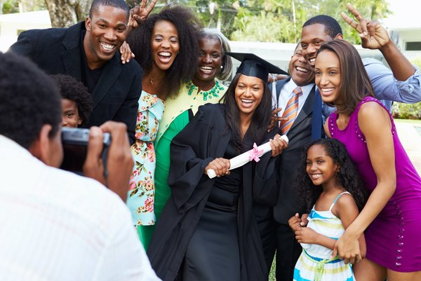How To Qualify For The Pell Grant