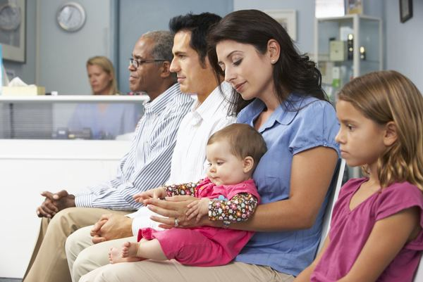 Choosing a Health Insurance Plan: Which One Is Right for You?