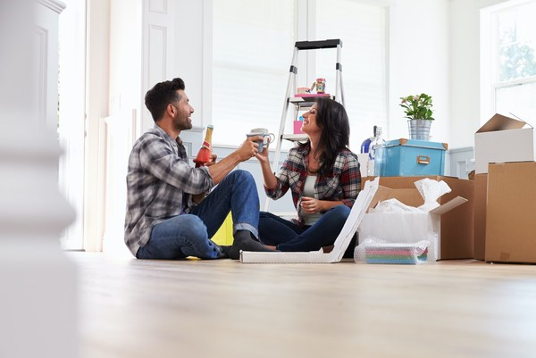 6 Things to Consider Before Buying a House During COVID-19