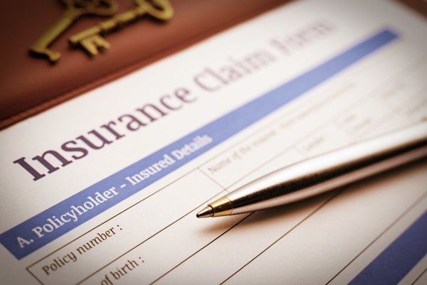 Top 5 Health Insurance Providers