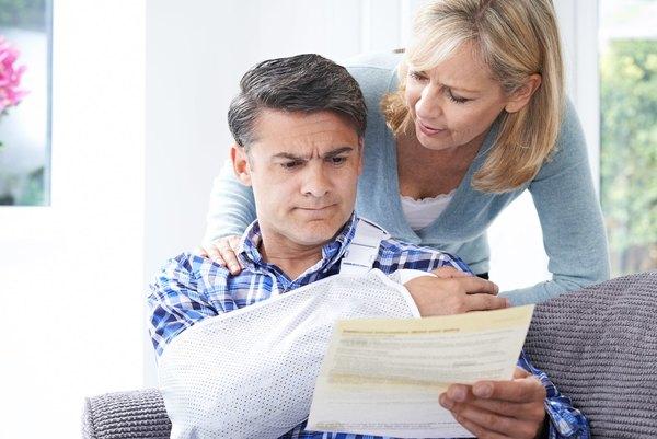 Disability Insurance: Short Term vs. Long Term