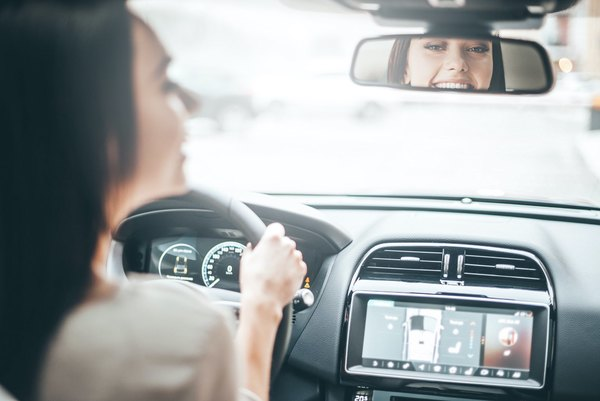 5 Smart Ways to Lower Your Auto Insurance Bill