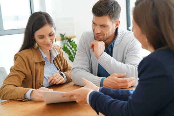 Top 5 Tips to Find the Best Rate for a Life Insurance Policy