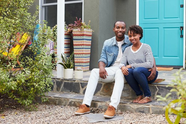 Saving for Retirement vs Paying Off Your Mortgage – Which is More Important?