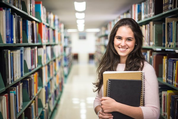 The Emerge Scholarship for Women