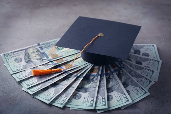 Saving for College: The Best 529 Plans in 2020
