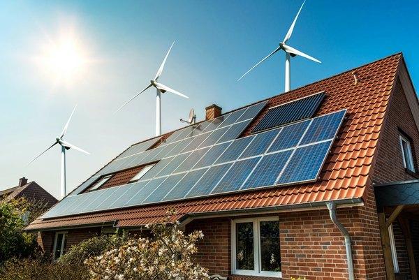 A Guide to Grants for Solar Energy