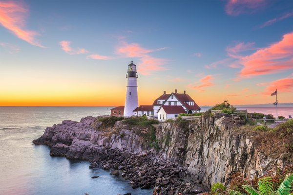 Understanding Maine's Educational Opportunity Tax Credit