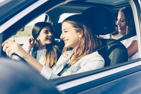 Top 5 Best Car Insurance Companies for College Students in 2020