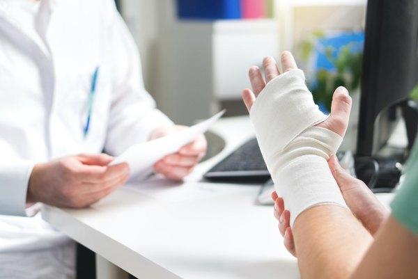 Understanding Short-Term and Long-Term Disability Insurance