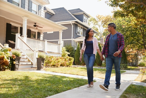 How to Refinance Your Home Mortgage in 2020