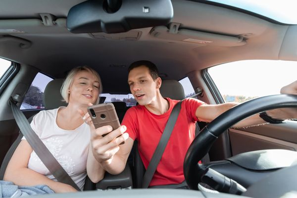 How Pay-Per-Mile Car Insurance Works: The New Solution for 2021