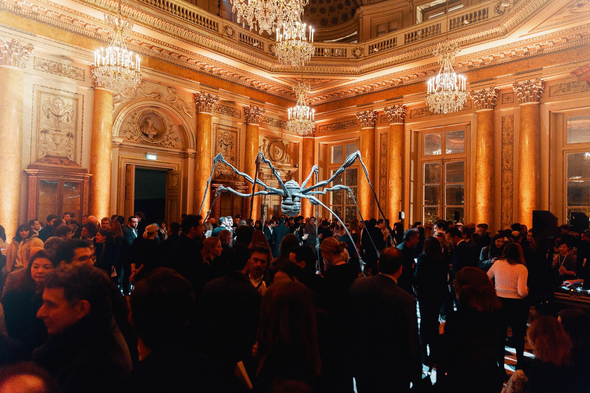 exposition vendorama · monnaie de paris