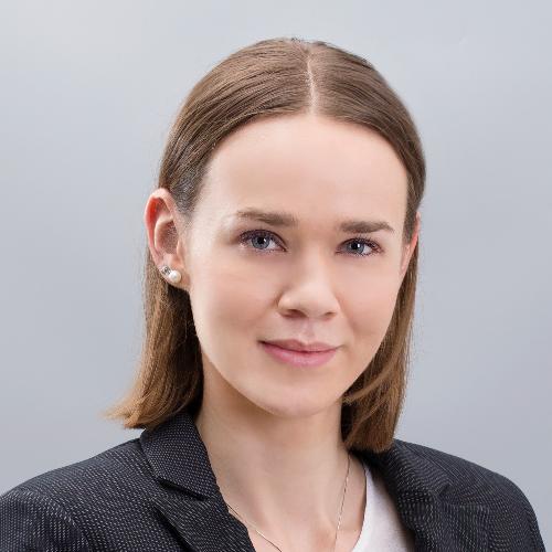 Zuzana Filková