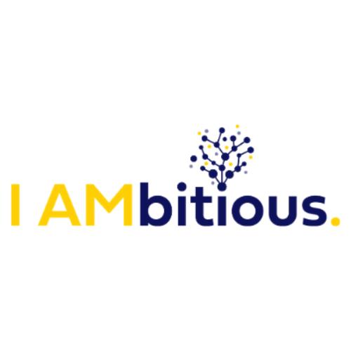 Hľadáme teba - pomôž nám s nastavením SEO v I AMbitious