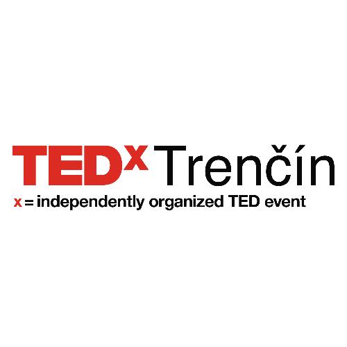 TEDxTrenčín hľadá koordinátorov rečníkov a fundraising manažéra