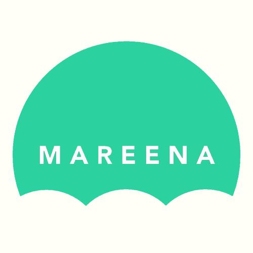 Asistencia s Mareena festivalom