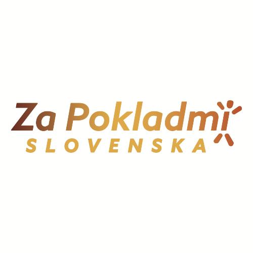 Za Pokladmi Slovenska