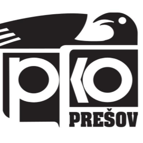 Grafik pre PKO Prešov