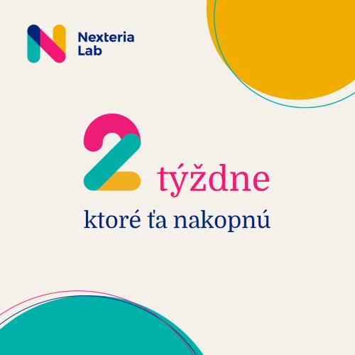 Nexteria Lab