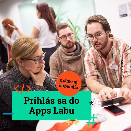 Apps Lab