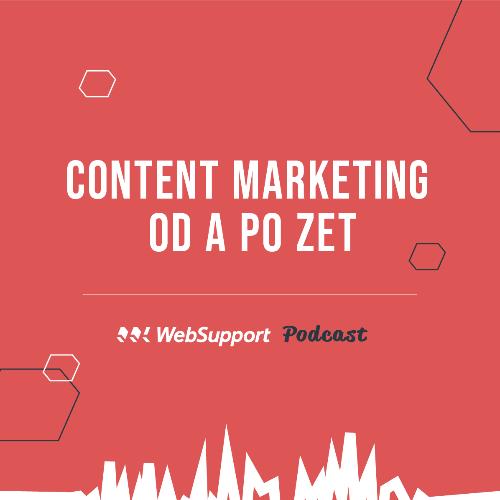 Prečo obsahový marketing potrebuje kreatívu?