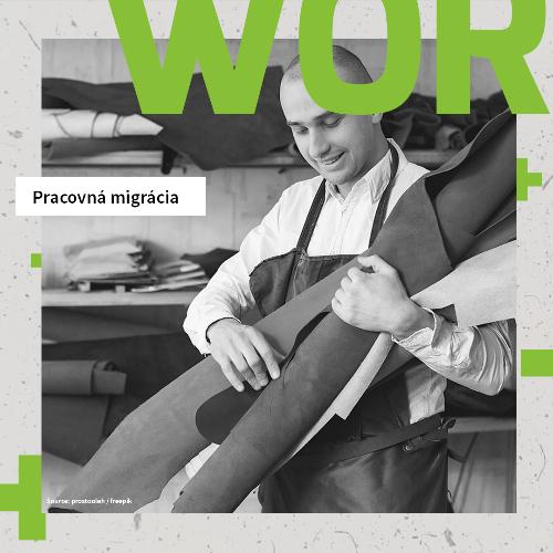 Migrácia pracovných síl   SDA x Dejepis Inak