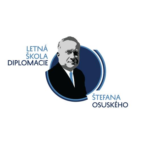 Letná škola diplomacie Štefana Osuského